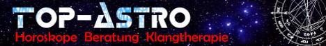 Top Astro - Astrologie Rolf Liefeld